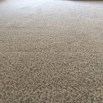 Bleach Carpet Repair - Carpet Repair Pros - North Carolina
