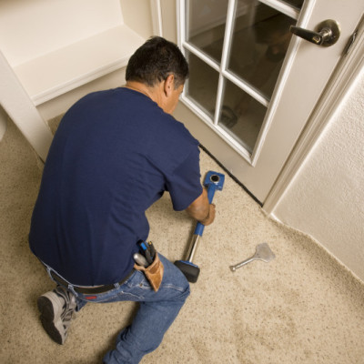 Mohawk Carpet Installation - Expert Carpet Installation - Corning, California