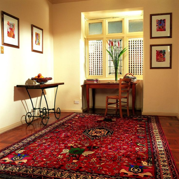 Oriental Rug Repair Specialists In Missoula Montana